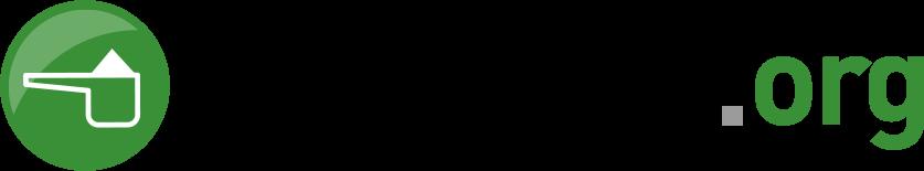proteinas.org