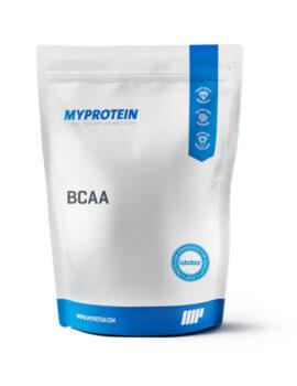 bcaa-aminoacidos-ramificados-10529280-1034357592398899