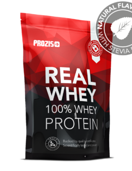 natural-real-whey-protein-1kg