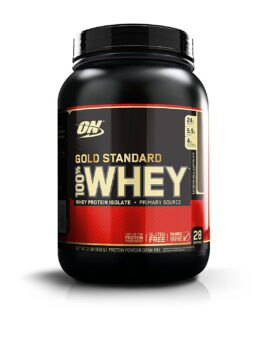 optimum-nutrition-gold-standard-100-whey-proteina-en-polvo