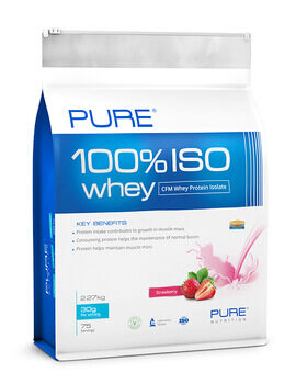 pure-nutrition-pure-100-iso-whey-2270g