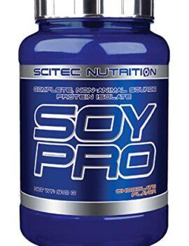 scitec-proteinas-910-gr