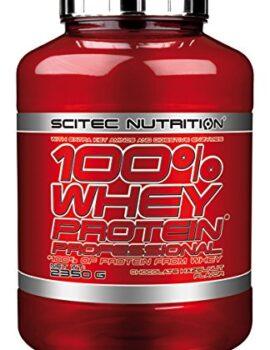 scitec-whey-protein-professional-mezcla-de-proteina-de-suero-chocolate-con-avellana