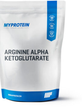 arginina-alfa-cetoglutarato