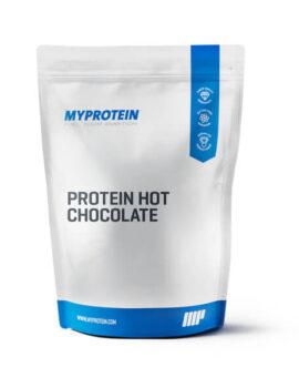 chocolate-caliente-proteico
