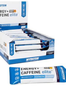 energy-elite-cafeina