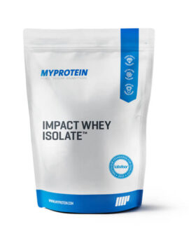 impact-whey-isolate-10530911-1804357599175947