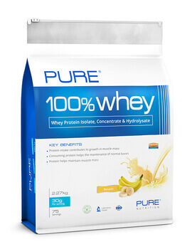 pure-nutrition-pure-100-whey-2270g